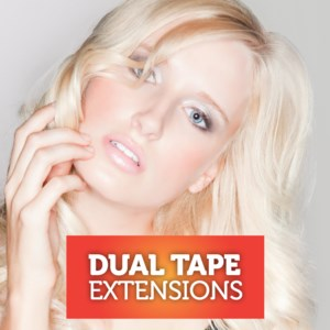 Dual Tape