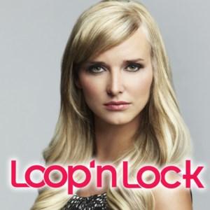 Loop N Lock