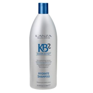 LZ KB2