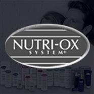 Nutri-Ox