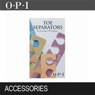 OPI Accessories