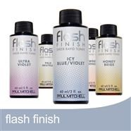 PM Flash Finish