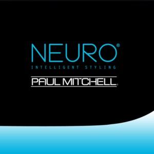 PM Neuro