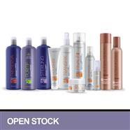 Q Open Stock