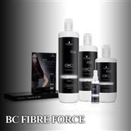 BC Fibre Force