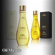 SKP Oil Miracle