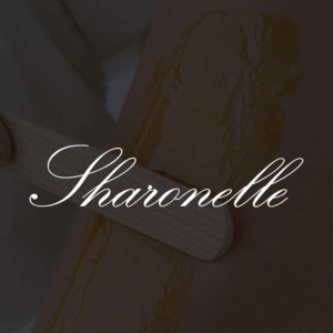 Sharonelle