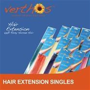 Verthos Hair Single