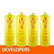 Y Developer