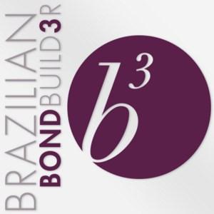 Bond Builder