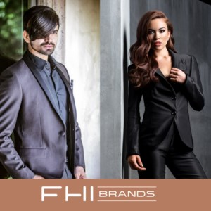 FHI Products