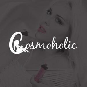 Cosmoholic
