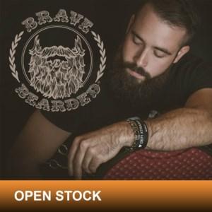 Open Stock