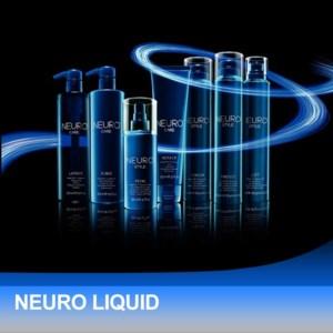 Neuro Liquid