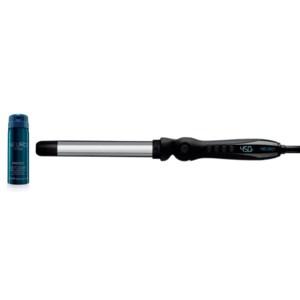 NeuroTools