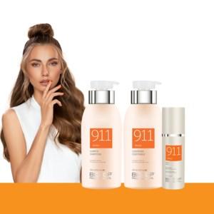 911 Quinoa