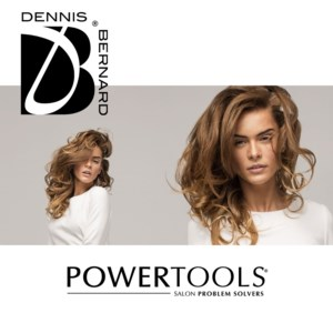 Dennis Bernard-Power Tools