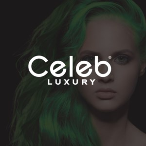 Celeb Luxury