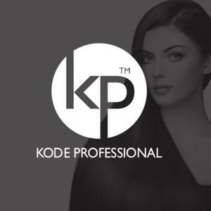 KODE PROFESSIONAL