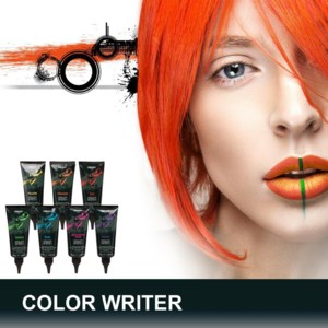 Color Writer