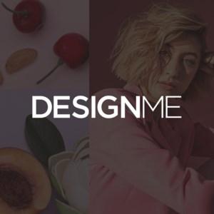 Design.ME