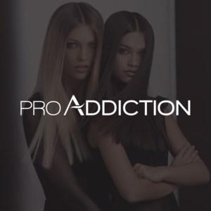 Pro Addiction