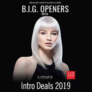 LANZA INTROS 2019