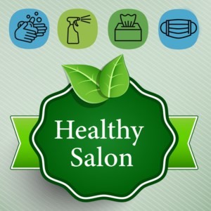 Healthy Salon