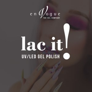Lac it! by enVogue