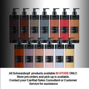 Chroma ID