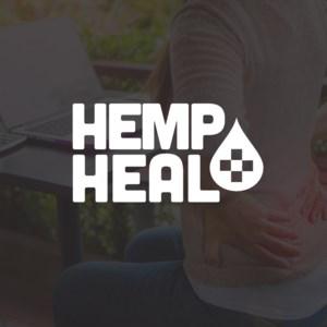 Hemp Heal