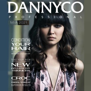Dannyco Book March-April 2021