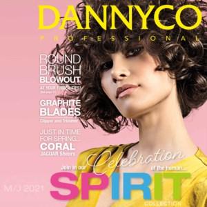 Dannyco Book May-June 2021