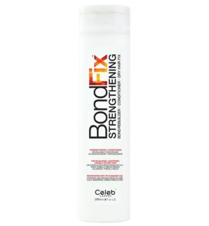*BF 177ml BondFix Strengthening Conditionier