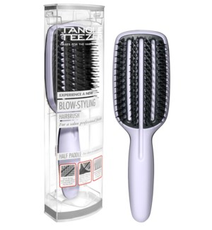 Tangle Teezer Blow Styling Half Padd