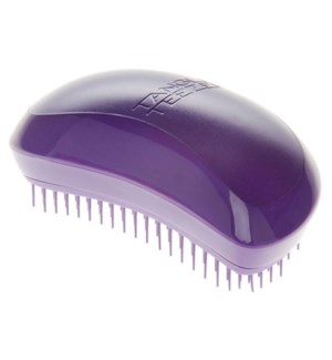 PURPLE LILAC Tangle Teezer Brush