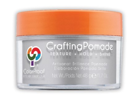 % 50ml CP Crafting Pomade 1.7oz