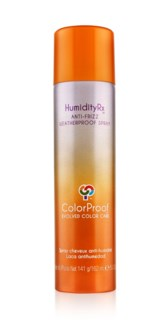 *BF 162ml CP HumidityRx Anti-Frizz Spray 5
