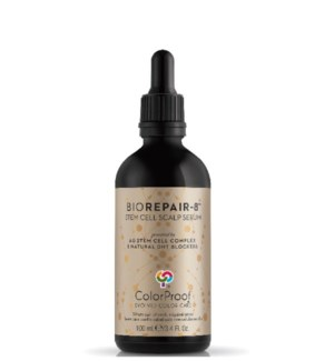 90ml CP BioRepair-8 Cell Scalp Serum 3.4oz