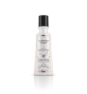 *BF 60ml CP BioRepair 8 Anti Thin Shampoo 2oz FP