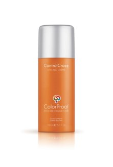 150ml CP ControlCraze Styling Crème 5.1z