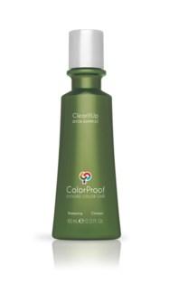 *BF 60ml CP ClearItUp Detox Shampoo FP