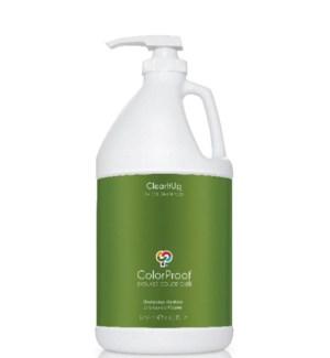 64oz CP ClearItUp Detox Shampoo