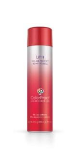 265ml CP LiftIt Color Protect Foam Mouse