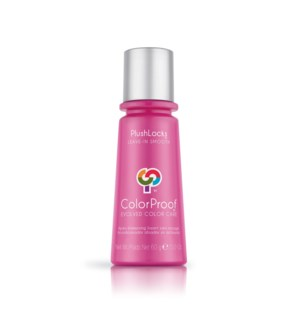 60ml CP PlushLocks Leave-In Smooth 2