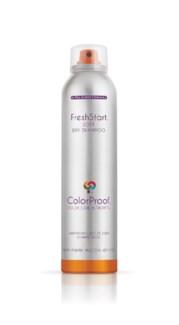 225ml CP Freshstart Soft Dry Sham 5.1