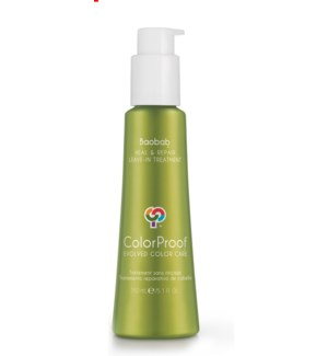 @ 150ml CP Baobab Heal & Repair Leave