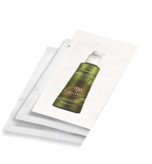 CP Baobab Heal & Repair Leave-In Packett