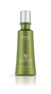 *BF 60ml CP Baobab Heal & Repair Shampoo