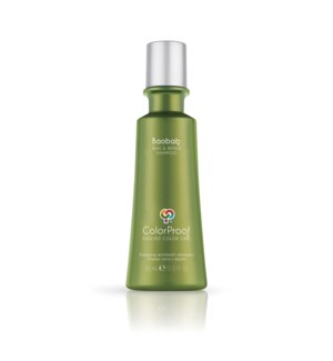 *BF 60ml CP Baobab Heal & Repair Shampoo